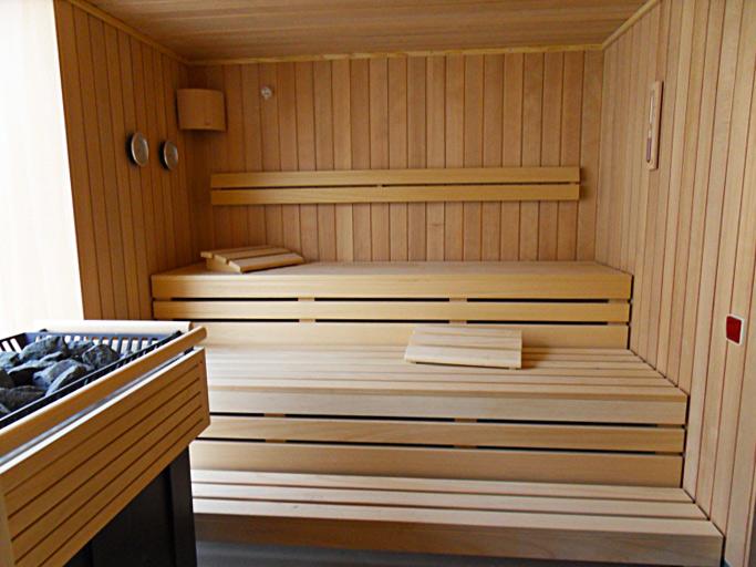 startseite ak spa builder. Black Bedroom Furniture Sets. Home Design Ideas